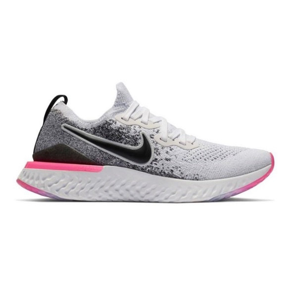 superior quality info for save off Nike Shoes | New Epic React Flyknit Running | Poshmark